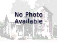 Sedalia MO Residential Lots & Land For Sale: $30,000